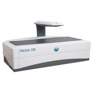Medix DR