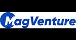 vcg-imagen-partners-6
