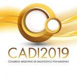 VCG Imagen en CADI 2019